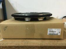 Genuine Subaru Standard Flywheel STi 6 Speed 12310AA410