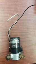 Humphrey M41E1 Mini-Myte Solenoid Valve