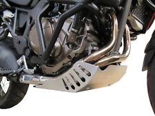Motorschutz Engine guard Heed HONDA CRF 1000 AFRICA TWIN  – Aluminium