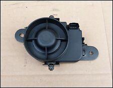 Mazda 3 2004-2009 alarm siren DELPHI BP5E67SB000 WARRANTY