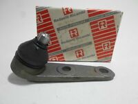 Ball Joint Suspension RR FORD Escort 5 6 7 Series FORD Fiesta 3 Series