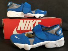 Nike Rift Trainers Size UK 5.5 EUR 38.5