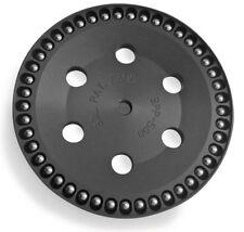 Lock-up Clutch Ball Bearing by BDL Belt Drives BPP-500 Harley 1998-2014 Big Twin