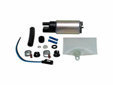 For 1995-2004 Subaru Impreza Fuel Pump and Strainer Set Denso 66527RM 2002 1998