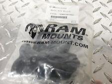 Midland XTC310PS Wearable Action Camera XTC Roll Bar Mount