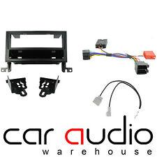Hyundai Santa Fe 2010 Car Stereo S/Din Fascia Steering Wheel Interface CTKHY04