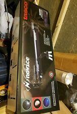 Tasco 30060402 Novice 402 x 60mm Telescope* With Bag*