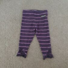 Matilda Jane Leggings Size 3-6 M