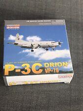 LOCKHEED P-3C ORION VP-16 US NAVY 1400
