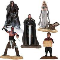 Game of Thrones Das Lied von Eis und Feuer Series 1 TV Action Figur Dark Horse