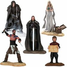 Game of Thrones Das Lied von Eis und Feuer Series 1 TV Action Figur Dark Horse