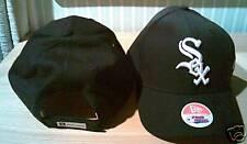 Chicago White Sox New Era Pinch Hitter Hat Cap MLB OSFM