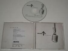 OBSCENITY TRIAL/DAYDREAM(FACT 3069-2) CD ALBUM