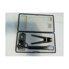 Mikrofon Grundig GDM 313 GDM313 für Tonbandgeräte Bandmaschinen TOP