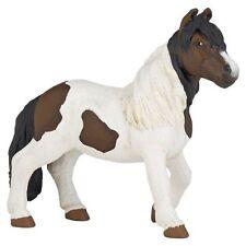 Pferde-Spielfiguren für 8 cm