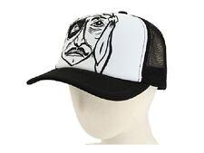Quiksilver Stavi Trucker Hat Cap - Free Shipping...!