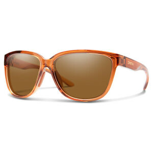 Smith Monterey Sunglasses |  | 202986