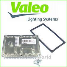 Valeo Headlight Xenon Ballast SEAT IBIZA CORDOBA VW PASSAT B6 PHEATON TOUAREG !