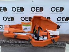 Stihl 026 Chainsaw BRAND NEW OEM VINTAGE CHAINSAW - NOS W/ CASE & EXTRAS!