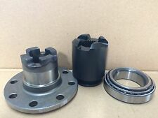 Einbausatz Hinterachssperre für Suzuki LJ80 & SJ410