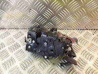 PORSCHE CAYENNE Rear Right Door Lock 9PA 955 OEM 7L0839016 USED 918