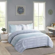 Pro Space Comforter Set Queen Bedding Sets 3 Pieces Bed in A Bag - 1 Comforter(9
