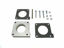 OBX Votex Throttle Body Spacer  98 Ford Explorer & Mercury Mountaineer 5.0L