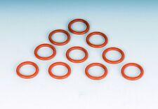Heater Hose  ACDelco GM Original Equipment  24504709