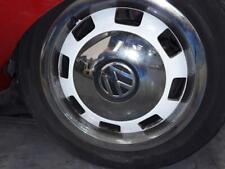 WHEEL HUB Volkswagen Beetle 2012 To 2016 Drivers Front & Warranty - 11177331