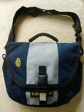 Timbuk2 Small Crossbody Messenger Bag school office