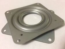 """3"""" Inch Lazy Susan Turntable Bearing (Made in the USA) 200 LB Capacity"""