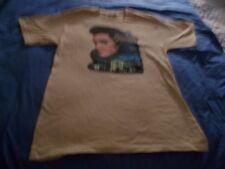 """Elvis Presley's Graceland  """"  Tee  [ Medium  ]"""