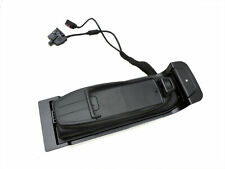 Handy Aufnahme Station Eject Box Mobiltelefon für BMW E91 318D LCi 08-13
