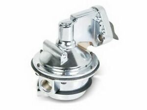 For 1975-1978 GMC K15 Fuel Pump Holley 36518FT 1976 1977