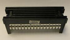 HP Media Bay Blank Bezel 511780-001 Dl360 G6 Media Bay Blank Bezel