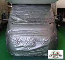 Covertech Rideau Extérieur Isotherme 2pcs – CampingCar Ford Transit 2000/2006
