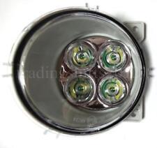 New 1x DRL Light Lamp LED for SCANIA SERIE P-G-R-T 2004> E4 Left Side (4LEDs)