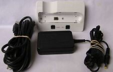 Casio CA-25 Cradle & AC Adapter (dock) USB/Charger for EX-S100 Exilim camera
