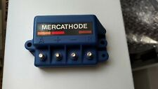 Mercruiser Quicksilver  MERCATHODE module # 42600A3