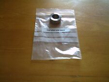 ARMSTRONG MT500 & HARLEY DAVIDSON MT350 FRONT WHEEL SPINDLE SPACER - STAINLESS S