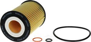 Engine Oil Filter fits 2002-2008 BMW 745i,745Li X5 545i,645Ci  FRAM