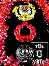 TAKARA TOMY Beyblade BURST Gold Edition Winning Valkyrie.7.Xt-ThePortal0