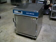 Alto Shaam 1/2 Size Cook & Hold Cabinet