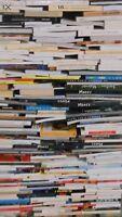 Foire Aux Livres 30 Kg De livres Tous Types Tous Format Soit 1,50 Euros Le Kilo