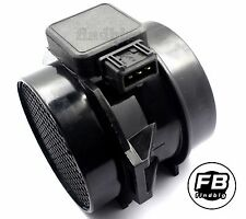 New Mass Air Flow Meter Sensor with Housing for 2001-2004 Volvo S40 V40 Turbo