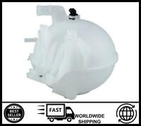 Coolant Header / Expansion Tank 68004910AA / 9065010503 / 9065010503SK