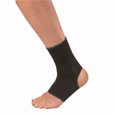 Fasce, cinture e busti Müller caviglia per ortopedia