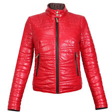 PIERO GUIDI  Down Jackets Magic Circus Female - 280863878-56-L