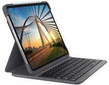 Logitech Slim Folio Pro - iPad Pro 11 ( 1st and 2nd gen)