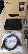Humax HD NANO ECO - 6 MONATE alter HD Sat-Receiver